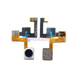 ชุดปุ่ม Home - Nokia 7 (TA-1041)