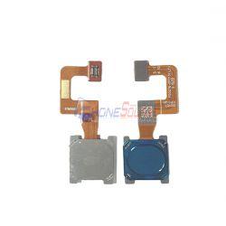 ชุดปุ่ม Home - Oppo F11/F11 Pro