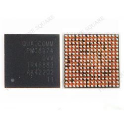 IC Power Samsung - S5 / PMC8974