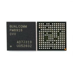 IC Power Samsung - PM8916