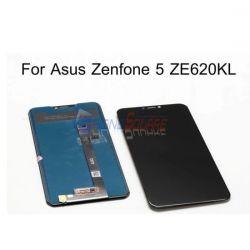 หน้าจอ ASUS - Zenfone5 (2018) / ZE620KL / X00QD // หน้าจอพร้อมทัสกรีน