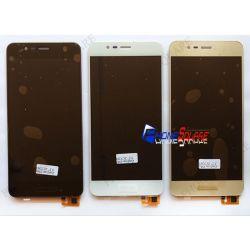 """หน้าจอ ASUS - Zenfone3 Max / ZC520TL / 5.2"""" / X008D / หน้าจอพร้อมทัสกรีน"""