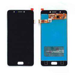 หน้าจอ ASUS - Zenfone4 Max / ZC520KL / X00HD / 5.2 นิ้ว