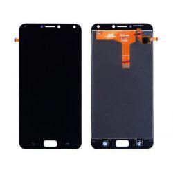 """หน้าจอ ASUS - Zenfone4 Max Pro / ZC554KL / 5.5"""""""