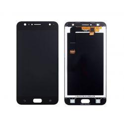 หน้าจอ ASUS - Zenfone4 Selfie / ZD553KL / X00LD / หน้าจอพร้อมทัสกรีน