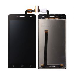 หน้าจอ ASUS - Zenfone5 Lite / A502CG // หน้าจอพร้อมทัสกรีน