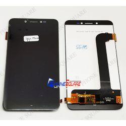 หน้าจอ DTAC Phone T2 // หน้าจอพร้อมทัสกรีน