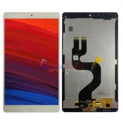 หน้าจอ HUAWEI - MediaPad M5 Pro (10.8) หน้าจอพร้อมทัสกรีน