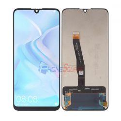 หน้าจอ - Huawei P30 // หน้าจอพร้อมทัสกรีน