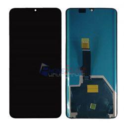 หน้าจอ - Huawei P30 Pro  // หน้าจอพร้อมทัสกรีน