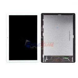 หน้าจอ HUAWEI -MediaPad T5 / 10.1 // หน้าจอพร้อมทัสกรีน