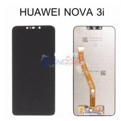 หน้าจอ HUAWEI - Nova 3i(INE-LX2),Nova 3(PAR-LX9)+ทัชสกรีน