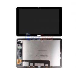 หน้าจอ HUAWEI - Media Pad M5 Lite 8.0 // หน้าจอพร้อมทัสกรีน