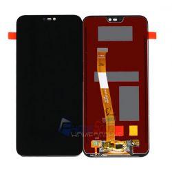 หน้าจอ Huawei P20 Lite,Nova 3E // หน้าจอพร้อมทัสกรีน