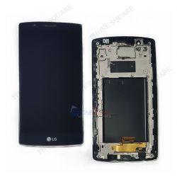 หน้าจอ LG - G4 / H810 / H811 / H815 / VS986 / LS991 / F500L ) หน้าจอพร้อมทัสกรีน
