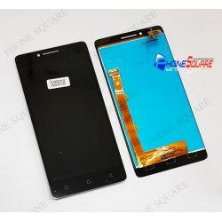 หน้าจอ Lenovo - A6010 // หน้าจอพร้อมทัสกรีน