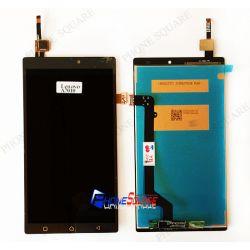 หน้าจอ Lenovo - A7010 / K4 Note // หน้าจอพร้อมทัสกรีน