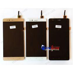 หน้าจอ Lenovo - A7020 / K5 Note // หน้าจอพร้อมทัสกรีน