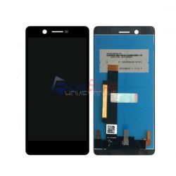 หน้าจอ Nokia 7(TA-1041) // หน้าจอพร้อมทัสกรีน