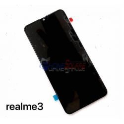 หน้าจอ OPPO - Realme 3 // หน้าจอพร้อมทัสกรีน