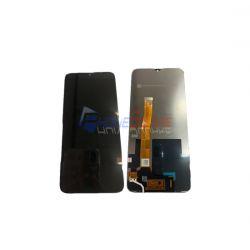 หน้าจอ Oppo - Realme 5 Pro // หน้าจอพร้อมทัสกรีน