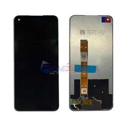 หน้าจอ OPPO - A72 (5G) / A73 (5G) // หน้าจอพร้อมทัสกรีน