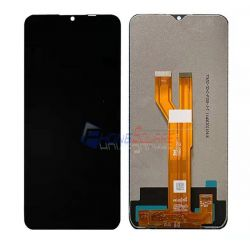 หน้าจอ Oppo - Realme C21 / C20 //หน้าจอพร้อมทัสกรีน