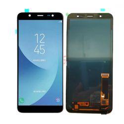 หน้าจอ Samsung - Galaxy J8(2018) / J810 // (งานเกรด A+) ปรับแสงได้