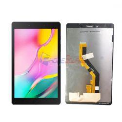 หน้าจอ Samsung - T295 / Tab A 8.0(2019) // หน้าจอพร้อมทัสกรีน