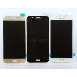 หน้าจอ Samsung - Galaxy A8 / A800 // หน้าจอพร้อมทัสกรีน // งานแท้