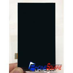 หน้าจอ Samsung - G7102 / Grand2