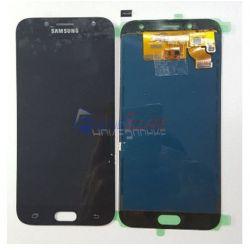 หน้าจอ Samsung - Galaxy J7 Pro / J730 // (งานเกรด A+) ปรับแสงได้