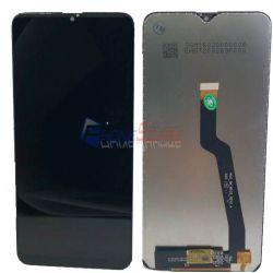 หน้าจอ Samsung - Galaxy A10 / A105F // หน้าจอพร้อมทัสกรีน