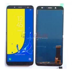 หน้าจอ Samsung - Galaxy J6(2018) / J600 // (งานเกรด A+) ปรับแสงได้