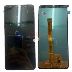 หน้าจอ Samsung - Galaxy A7(2018) /A750  // หน้าจอพร้อมทัสกรีน