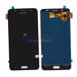 หน้าจอ Samsung - Galaxy J5(2016) / J510  (งานเกรด A+) ปรับแสงได้
