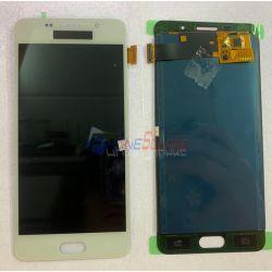 หน้าจอ Samsung - Galaxy A5(2016) / A510F //  (งานเกรด A+) ปรับแสงได้