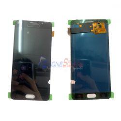 หน้าจอ Samsung - Galaxy A5(2017) / A520 // (งานเกรด A+) ปรับแสงได้