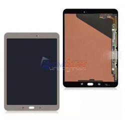หน้าจอ Samsung - Galaxy Tab S2 9.7 / T815 // หน้าจอพร้อมทัสกรีน