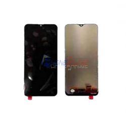 หน้าจอ Samsung - Galaxy A20 / A205F (งานเกรด A+) ปรับแสงได้