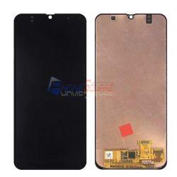 หน้าจอ Samsung - Galaxy A30 / A305F // งามincell แสดงผลแบบเต็มจอ