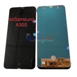 หน้าจอ Samsung - Galaxy A30S // หน้าจอพร้อมทัสกรีน (งาน Incell)