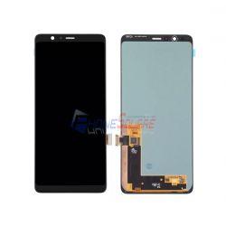 หน้าจอ Samsung - Galaxy A8 Star / A9 Star / G885F / G8850 // หน้าจอพร้อมทัสกรีน // งานแท้