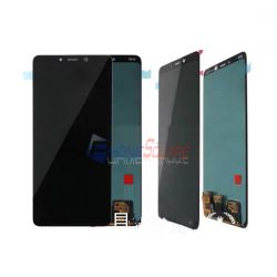 หน้าจอ Samsung - Galaxy A9(2018) / A920 // หน้าจอพร้อมทัสกรีน