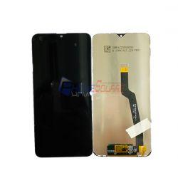 หน้าจอ Samsung - Galaxy M10 // หน้าจอพร้อมทัสกรีน