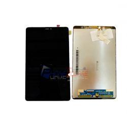 หน้าจอ Samsung - P205
