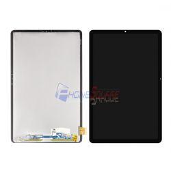 หน้าจอ  Samsung - Galaxy Tab S6 Lite / P615 // หน้าจอพร้อมทัสกรีน