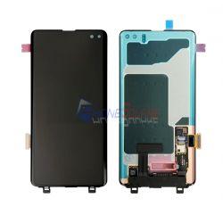 หน้าจอ Samsung - Galaxy S10 Plus / G975F // (งานเหมือนแท้)