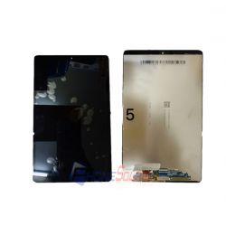 หน้าจอ Samsung - T515