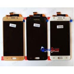 หน้าจอ Samsung - Galaxy J5 Prime // หน้าจอพร้อมทัสกรีน